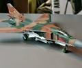 MiG-23 BN Flogger H in 1/48