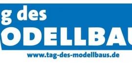 Tag des Modellbaus am 14.10. 2017 im Verkehrsmuseum Dresden