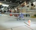 Modellbau Ausstellung EPMC Dresden 2011