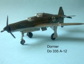 db_Modell_3821