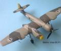 Flugzeug Modelle von Hans Böhme