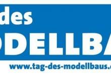 Tag des Modelbaus am 21.10. 17 in Heidenau