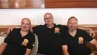 Zur 26. Modellbauaustellung des PMC Leipzig 07. & 08. Juli 2018