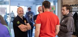 Modellbau Ausstellung des EPMC Dresden 2019