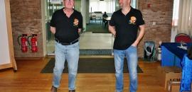 Modellbauaustellung – 30. Jahre EPMC Dresden 2017