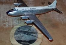 DeHavilland Heron Mk.II in 1/72 von Sebastian Nemitz