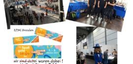 Messe Modell-Hobby-Spiel -Leipzig 2021